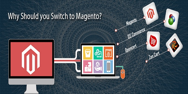 why-switch-you-magento1