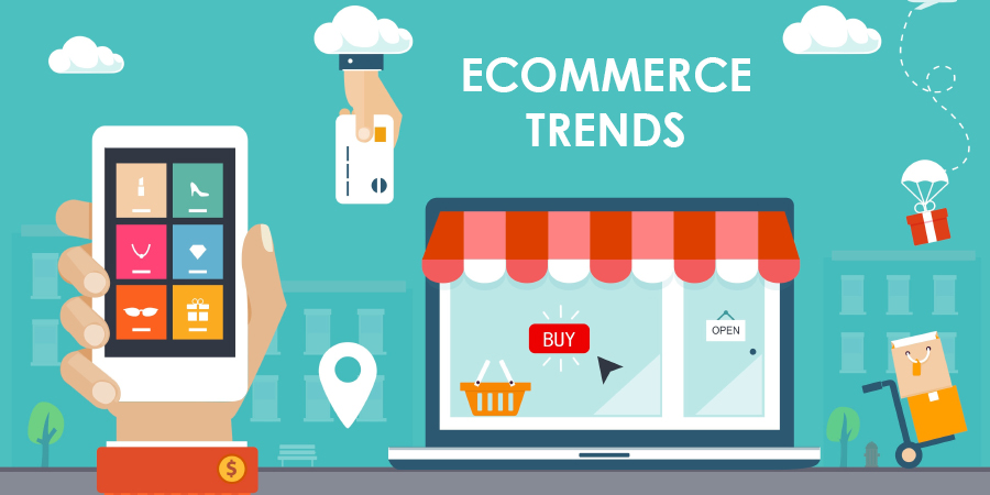 2015's-Current-eCommerce-Trends-in-UK-–-Infographic