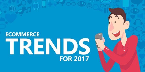 Current-and-Latest-Ecommerce-Trends-in-Online-Market