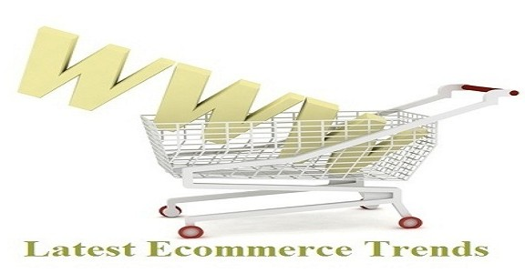 Latest-Ecommerce-Trends