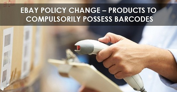 eBay-Policy-Change-–-Products-To-Compulsorily-Possess-Barcodes