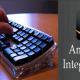 Amazon-Integration-Solutions