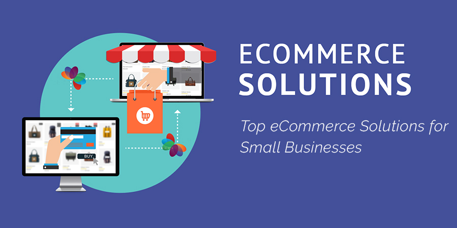 Top-eCommerce-Solutions-for-Small-Businesses