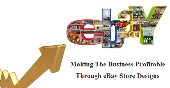 boost-ebay-store