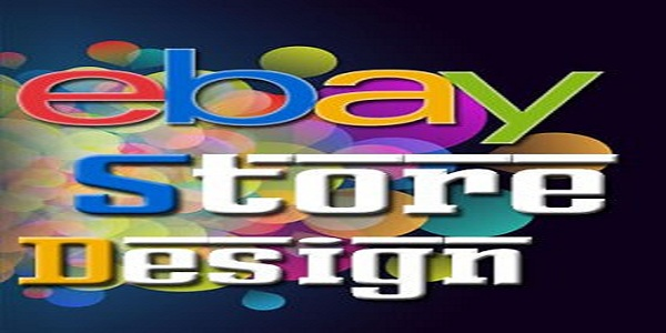 eBay-Store-Design-1