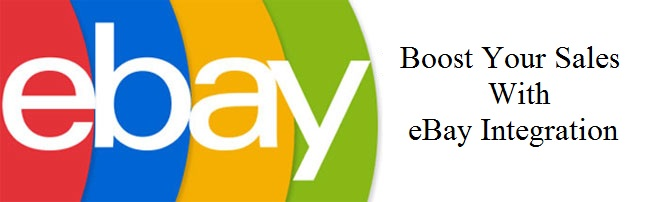 Boost Sales with eBay Integration