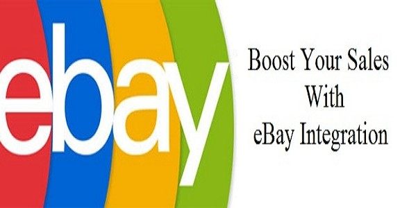 Boost-sales-with-ebay-integration
