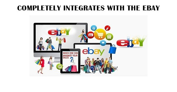 Completely-Integrates-With-The-eBay