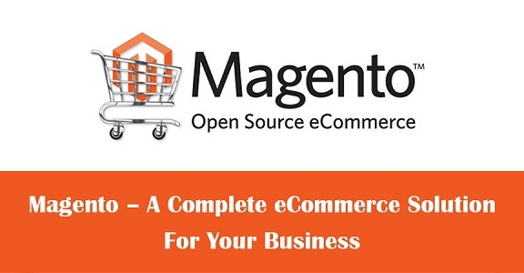 Magento-–-A-Complete-eCommerce-Solution-For-Your-Business