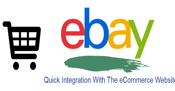 Quick-eBay-integration-with-The-eCommerce-Website