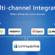 Top Benefits Of Multi Channel Integration
