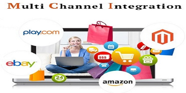 multi-channel-integration