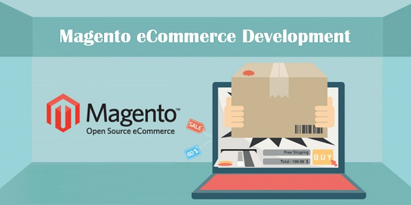 Magento-eCommerce-Development-Keeps-Online-Stores-Secured