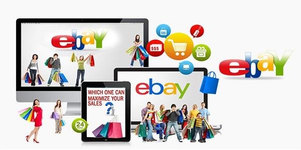 eBay-Integration
