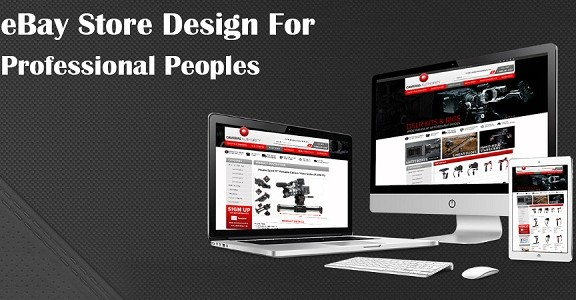 eBay-Store-Design-For-Professional-Peoples