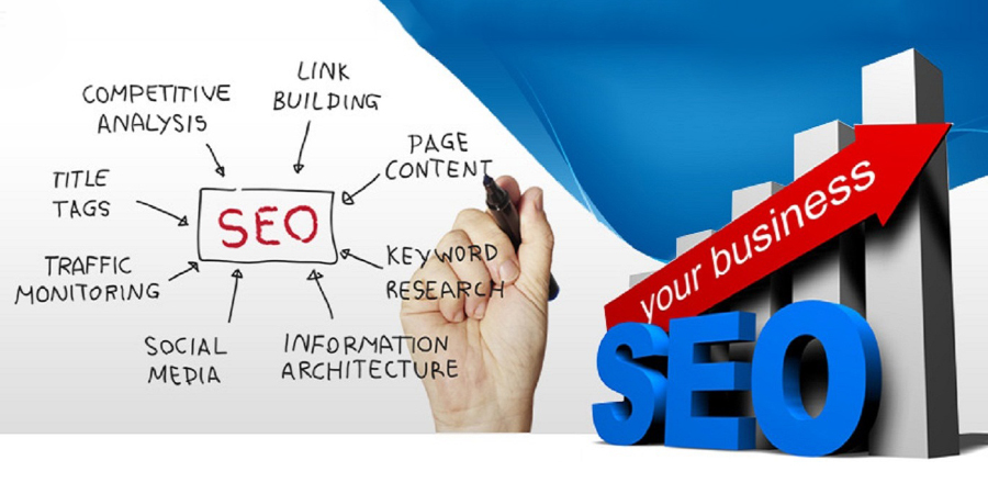 4-Effective-Tips-for-Hiring-the-Right-SEO-Agency