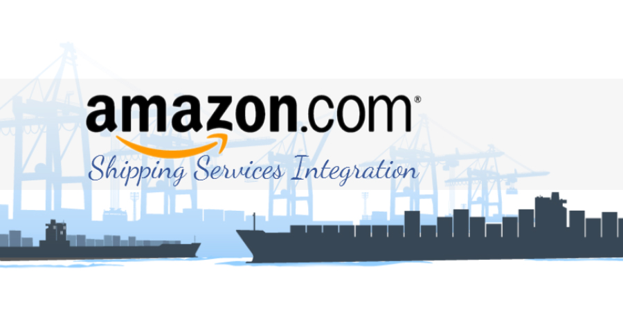 How-People-Get-Benefits-from-Amazon-Integration-to-Website