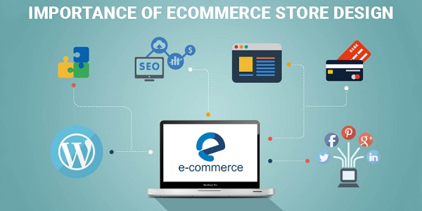 Importance-of-Ecommerce-Store-Design