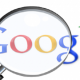 Google Changes Use of Ads in Search Results