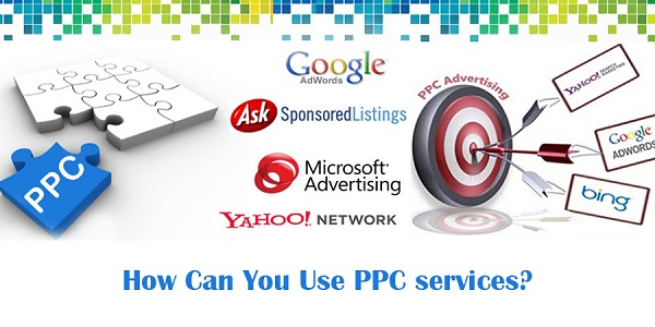 How-Can-You-Use-PPC-services