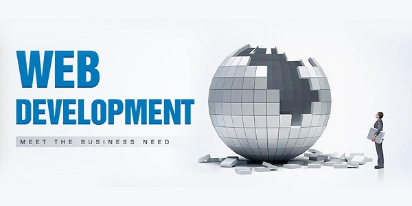 Why-to-Avail-Service-of-Best-Software-Development-Company