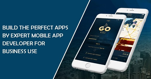 Build-the-Perfect-Apps-by-Expert-Mobile-App-Developer-for-Busine