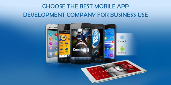 Choose-the-Best-Mobile-App-Development-Company-for-Business-Use