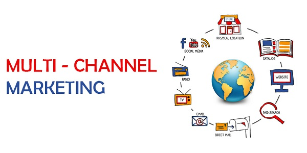 How-Multi-Channel-Marketing-Help-Your-Business