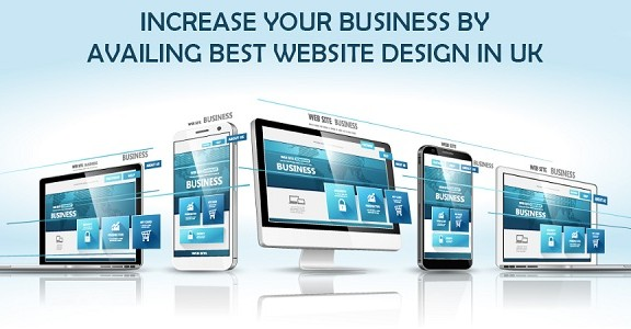 Increase-Your-Business-by-Availing-Best-Website-Design-in-UK