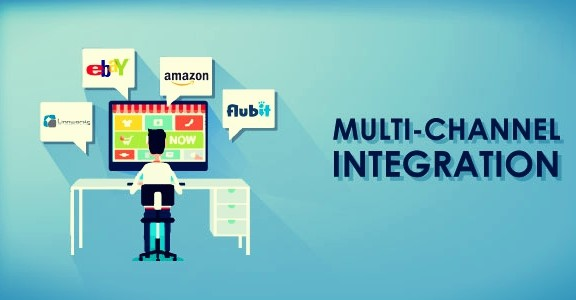 multichannel integration