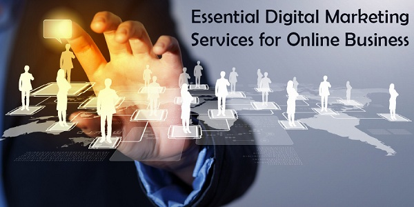 Essential-Digital-Marketing-Services-for-Online-Business