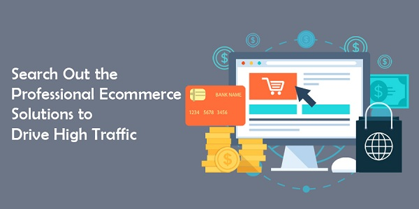 Search-Out-the-Professional-Ecommerce-Solutions-to-Drive-High-Tr