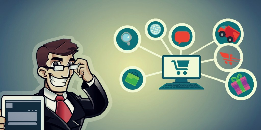 best e-commerce solutions