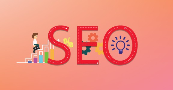 seo-services-london