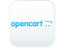 Opencart Channel Integration for Linnworks