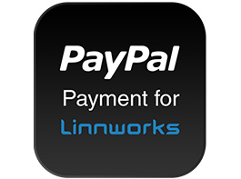 Paypal Channel Integration for Linnworks