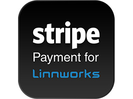 It is used to take payments for Direct orders in Linnworks. Customers can also check how many orders have had their payment taken via Stripe as well.