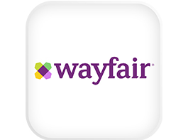 Wayfair Channel Integration for Linnworks