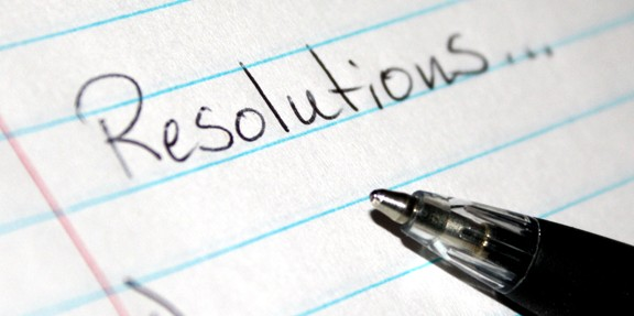 New-Year_Resolutions_list2