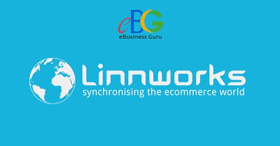 eBusiness Guru Run Their First Linnworks Workshop