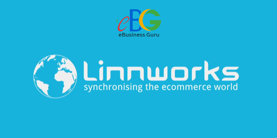 First Linnworks Workshop from eBusiness Guru