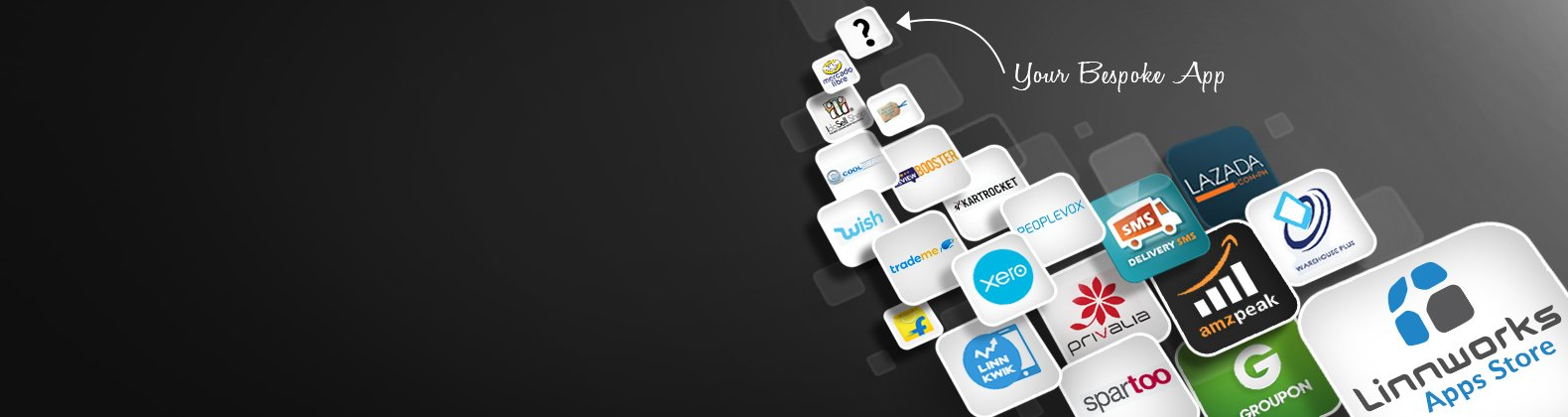 linnworks-app