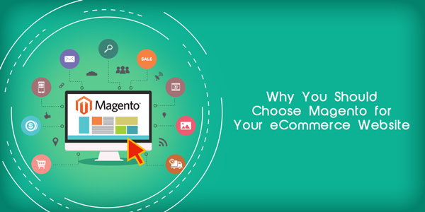 eCommerce Solutions for your business