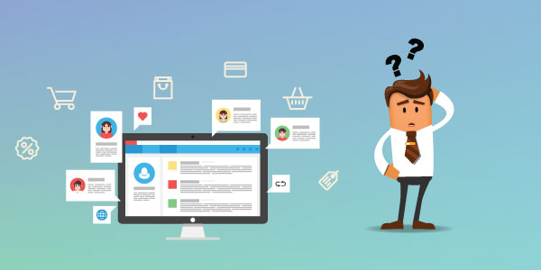 what is the best eCommerce platform
