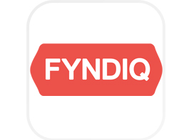 fyndic