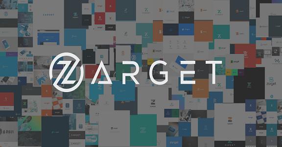 Logo_Zarget - Featured