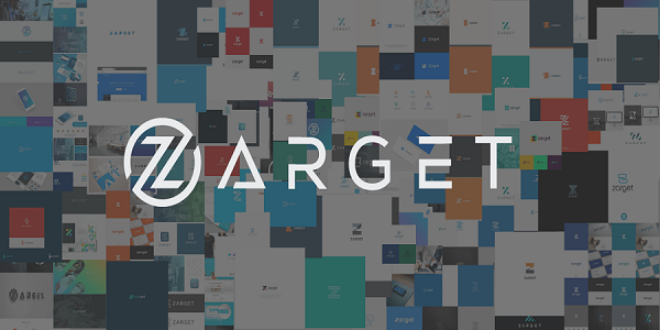 Logo_Zarget - Featured