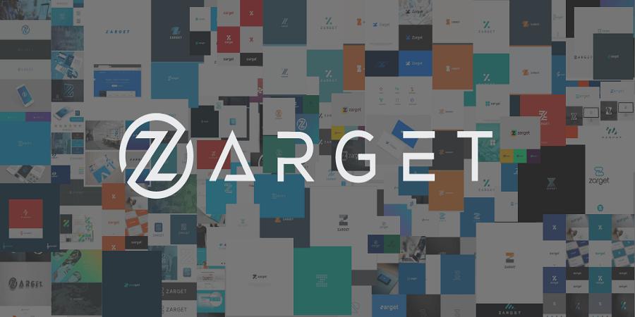 Logo_Zarget