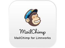 MailChimp Integration for Linnworks