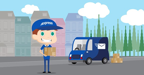 Five-quick-reasons-why-you-should-try-Delivery-SMS1